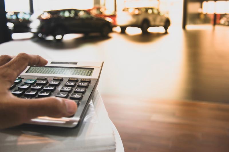 financement-vehicule-pro