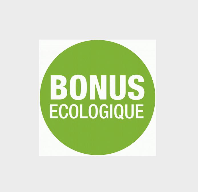 Bonus écologique : Le barème 2020 prolongé à la mi-2021