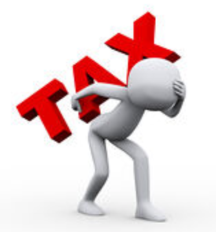 Fiscalité Automobile : Etes-vous éligible à la TVS ?